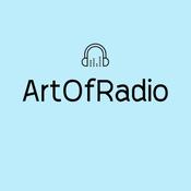 artofradio