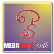 Megazone South - Tamil Music