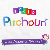 Radio Pitchoun