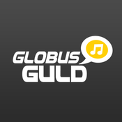 Globus Guld - Bredebro 104.1 FM