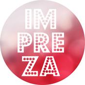 OpenFM - Impreza PL