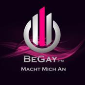BeGay