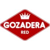 Gozadera Red