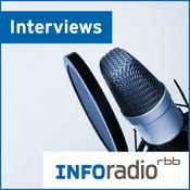 Interviews | Inforadio - Besser informiert.