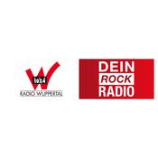 Radio Wuppertal - Dein Rock Radio