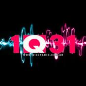 Q103 Radio