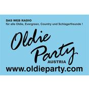Oldie Party Austria
