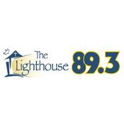 WECC-FM - The Lighthouse 89.3 FM