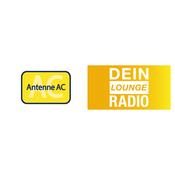 Antenne AC - Dein Lounge Radio