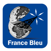 France Bleu Toulouse - Le GPS