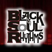 Black Soul Rhythms Radio