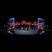 Radio-Party-Laune