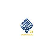 Dubai Radio 93