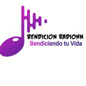 Bendicionradiohn