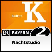 Bayern 2 - nachtstudio.kleinformat