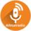 Albtalradio
