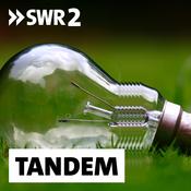SWR2 - Tandem