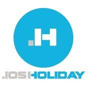 HearMe.FM - Josh Holiday