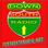 DownSouthRadio.net