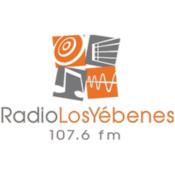 Radio Los Yébenes