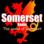 Somerset Radio