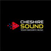 Cheshire Sounds Radio