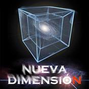 Nueva Dimensión Radio