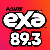 Exa FM Morelia 89.3