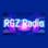 RGZ-Radio