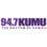 KUMU-FM - 94.7 KUMU