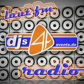 djs4events-radio