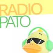 Radio Pato