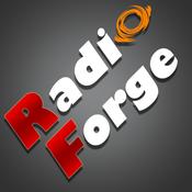 Radio Forge