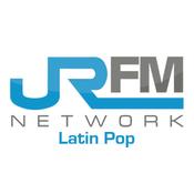 JR.FM Latin Pop