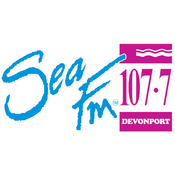 Sea FM Davonport 107.7