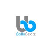 Bollybeatz