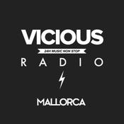 Vicious Mallorca