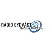 Radio Sydväst 88.9