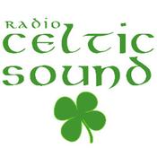 celtic-sound
