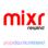 Mixr Rewind