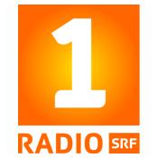 SRF 1 Zurich Schaffhausen Regionaljournal