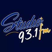 Studio 93.1