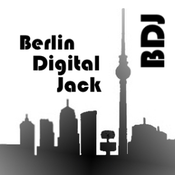 BDJ Berlin Digital Jack