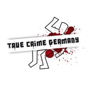 True Crime Germany