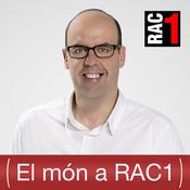 El món a RAC1 - L\'hora a hora