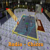 Radio-Chicco