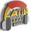 RADIO LATIN BEAT