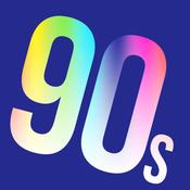 Best of 90s Music