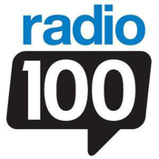 Radio 100 Kolding 107.2 FM