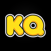 KQRS - 92KQRS
